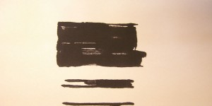 Redaction Image courtesy of Jack Zalium https://www.flickr.com/photos/kaiban/3514043632/ - CC BY-NC 2.0